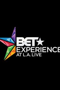 Turn Up! The Bet Awards and Bet Experience Preview