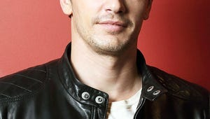 James Franco to Guest-Star on The Mindy Project