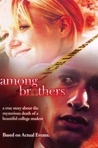 Among Brothers as Swenson