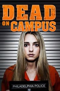 Dead on Campus as Danielle