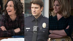 Fall TV Popularity Contest: Did The Conners Convince You to Keep Watching?