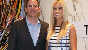 Flip or Flop Is Getting Five Spin-Offs