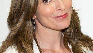 Tina Fey Returns to Saturday Night Live to Host Season Premiere