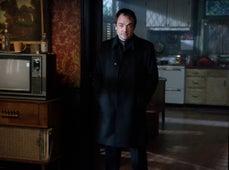 Supernatural, Season 6 Episode 4 image