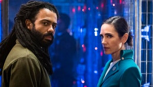 TNT Unveils First Look at Snowpiercer Season 2, Gives it a January Premiere Date