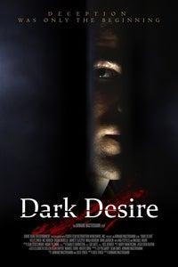Dark Desire as Caren