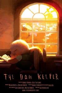The Dam Keeper as Narrator