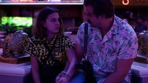 Stranger Things 3 Finale Recap: A Never-Ending Story