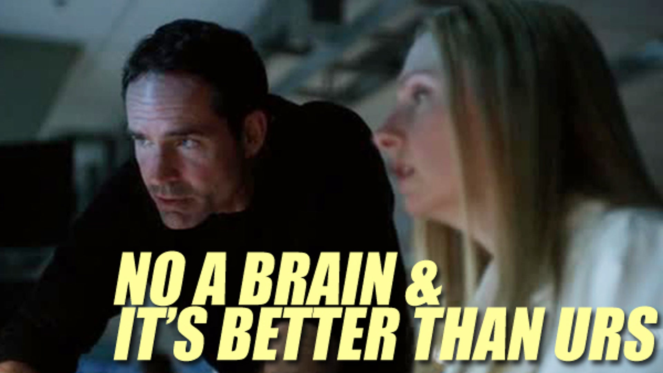 brain3.jpg