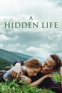 A Hidden Life as Captain Herder
