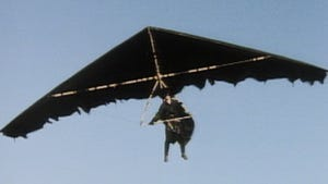 The New Zorro, Season 1 Episode 10 image