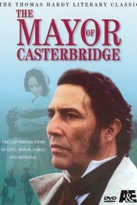 The Mayor of Casterbridge as Donald Farfrae