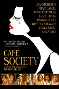 Café Society as Sol