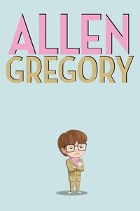Allen Gregory as Joel Zadak