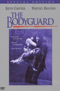 The Bodyguard as Oscar Conductor