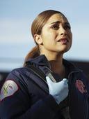 Chicago Fire, Season 5 Episode 22 image