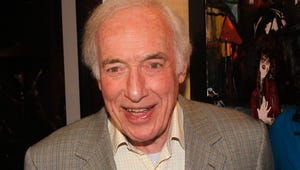Bud Yorkin, All in the Family Producer, Dies at 89