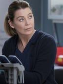 Grey's Anatomy, Season 15 Episode 16 image