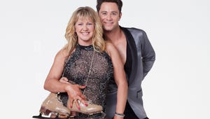 Dancing with the Stars: Everything We Know About Season 26