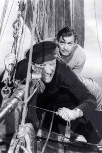 Richard Haydn as Malcolm the Magnificent
