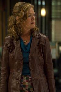 Linda Gehringer as Janet Reno