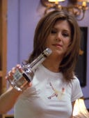 Friends, Season 1 Episode 14 image