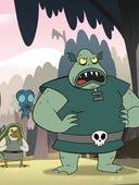 Star vs. the Forces of Evil, Season 2 Episode 12 image