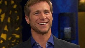 """Bachelor Pad's Chris Harrison: Jake Giving Vienna the Immunity Rose Was """"Genuinely Stupid"""""""