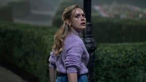 9 Shows and Movies Like Netflix's The Haunting You Should Watch If You Like The Haunting