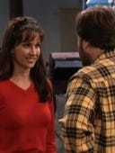 Home Improvement, Season 7 Episode 18 image