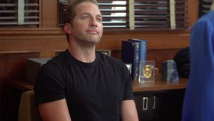 Look at All the Famous People in the Trailer for Ryan Hansen Solves Crimes on Television Season 2