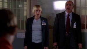 Medium, Season 3 Episode 14 image