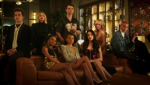 Gossip Girl Reboot on HBO Max: Trailer, Cast, Premiere Date, and Everything Else to Know