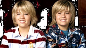Zack & Cody Spin-off Is Afloat — Minus Tisdale