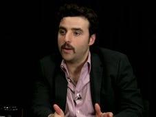 Kevin Pollak's Chat Show, Season 1 Episode 136 image
