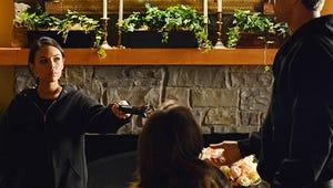 Is Alison Alive? Is Toby Trustworthy? Pretty Little Liars Boss on Finale Burning Questions