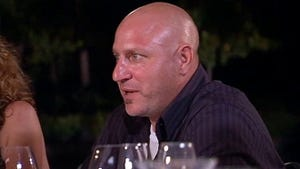 Top Chef, Season 2 Episode 13 image