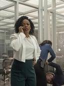 Quantico, Season 1 Episode 20 image