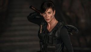The Old Guard Review: Netflix's Action Movie Gets Right What Very Few Do