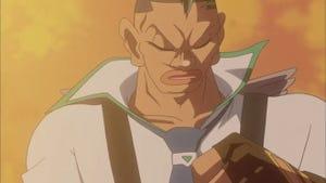Yu-Gi-Oh! ZEXAL, Season 2 Episode 30 image