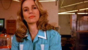 Peggy Lipton, Star of Twin Peaks and The Mod Squad, Dead at 72