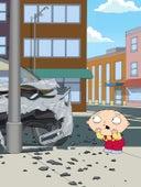 Family Guy, Season 10 Episode 4 image