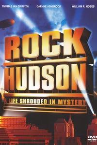 Rock Hudson as Rock Hudson
