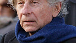 Swiss Government Rejects U.S. Request to Extradite Polanski
