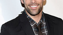 Entourage Alum Jordan Belfi to Guest-Star on Grey's Anatomy