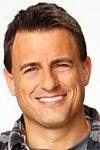 Ben Koldyke as Sean