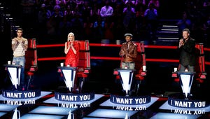 The Voice: 10 Reasons You Can't Miss This Season
