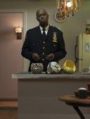 Brooklyn Nine-Nine, Season 1 Episode 14 image