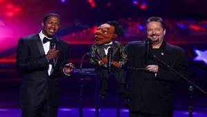 America's Got Talent, Season 6 Episode 31 image