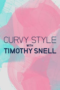 Curvy Style With Timothy Snell